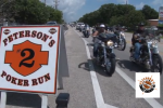43rd Annual Key West Poker Run Highlight Reel