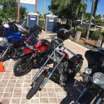 44th Annual Petersons Key West Poker Run