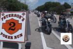 43rd Annual Key West Poker Run Highlight Reel